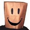 Newbie-Boy's avatar
