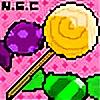 NewbieGirlChibi's avatar