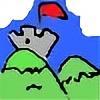 Newbiemember's avatar