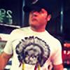 Newbiescrub's avatar