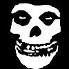 newbiesketch's avatar