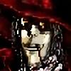 Newbizom's avatar