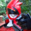 newblololol99's avatar