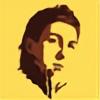 newblood's avatar