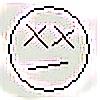 NewbMangaDrawer's avatar