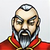 newboldworld's avatar