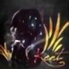 newbornkent's avatar