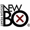 newbox10's avatar
