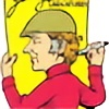 newbreen's avatar