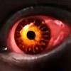 Newbtrigger69's avatar
