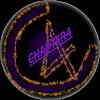 NewChapter4's avatar