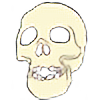 NewCityScum's avatar