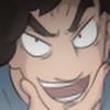 Newcleus's avatar