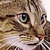 NewClover's avatar