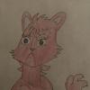 Newcomer24's avatar