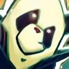 newcomix's avatar