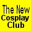 NewCosplayClub's avatar