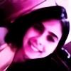 newdani's avatar