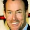 Newdisaster11's avatar