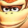 NewDonk's avatar
