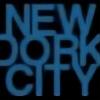 NewDorkCity's avatar