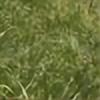 Newdra's avatar