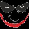 newdrawer36's avatar