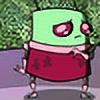 Newenglandee's avatar