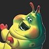 NewEon's avatar