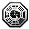 newera09's avatar