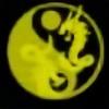 NewEraStudios's avatar