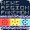 NeweRegion's avatar