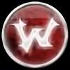 Newerst's avatar