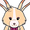 newfears's avatar