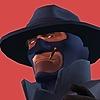 NewFloatyGTS's avatar