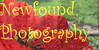 Newfound-Photography's avatar