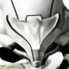 Newfoundlight's avatar
