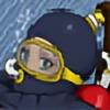 NewFufuman's avatar