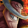 newgate-arts's avatar