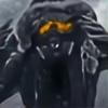 Newgate10's avatar