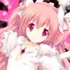 newgene01's avatar