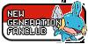 NewGeneration-FC