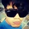 NEWgenerationBISCUIT's avatar