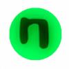 NewGFXArtist's avatar