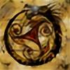 newgirlintown628's avatar