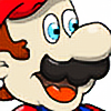 NewGoldDuck's avatar