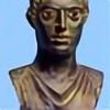 newgraphiks's avatar
