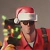 Newgrounds-People's avatar