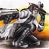 NewGuy13's avatar