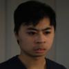 NewGuyWhen's avatar
